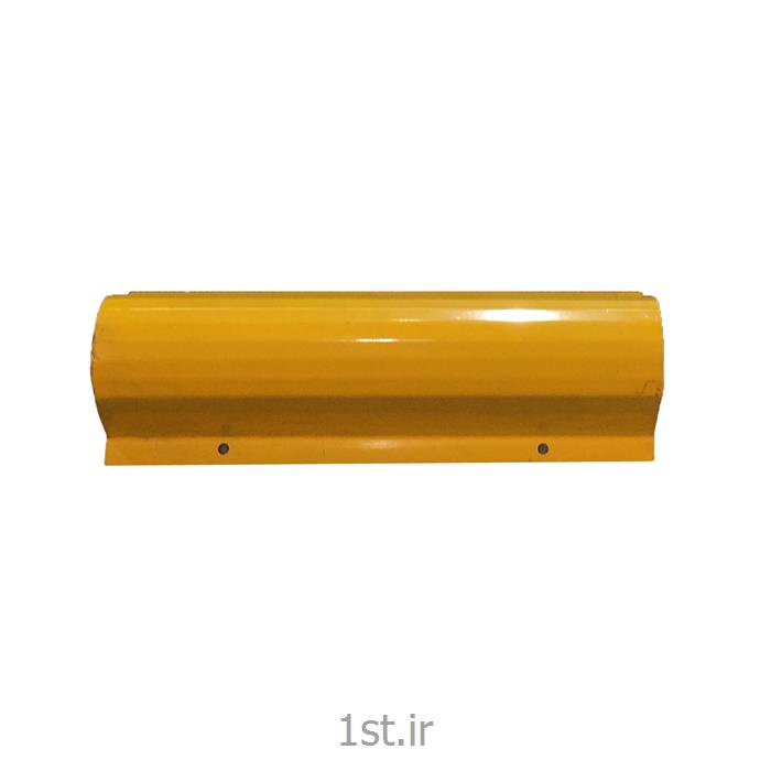 تقسیم کننده فلزی پارکینگ 60 سانتیمتری مدل ST-B60