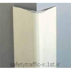 ضربه گیر ستون PVC مدل HG-300