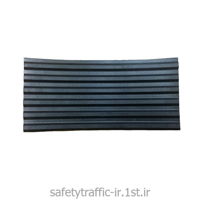ترمز پله لاستیکی -ضد لغزنده - مدلDM-27