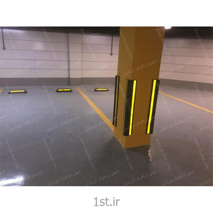 محافظ ستون مدل 80 سانتی متر