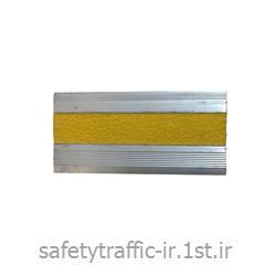 عکس سایر محصولات ایمنینبشی پله با شاسی آلومینیومی مدل 01