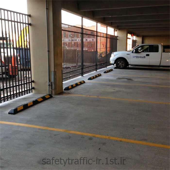 جدا کننده پارکینگ مدل ST-B101