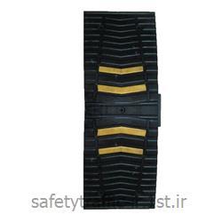 سرعت گیر لاستیکی 33*90  مدل ST-B500