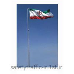 پایه پرچم مرتفع FH1001