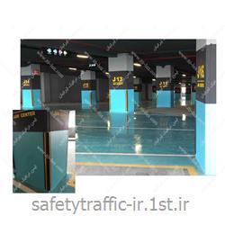 محافظ ستون 90 سانتی متر مدل NG-09