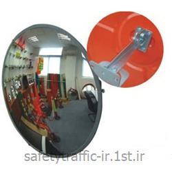 آینه محدب ایمنی مدل A25