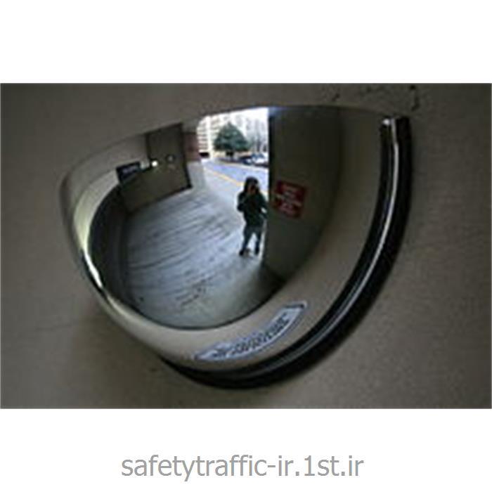 عکس آینه محدب آینه محدب
