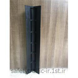 ضربه گیر ستون لاستیکی مدل ST-B200