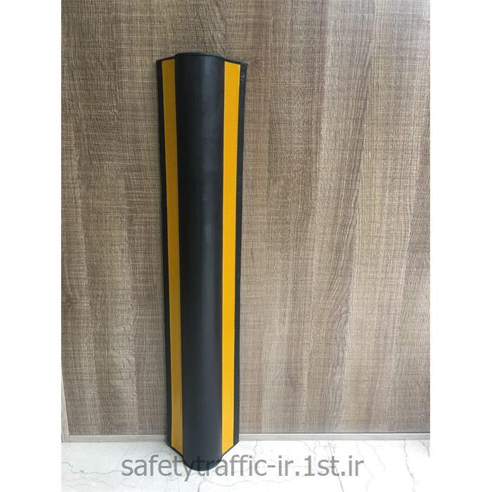 ضربه گیر ستون لاستیکی مدل ST-B200<