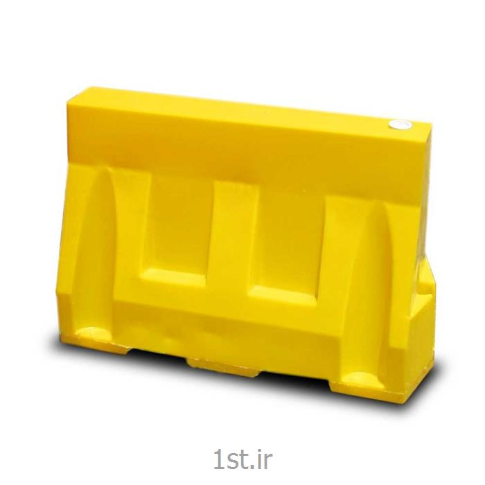 مانع ترافیکی نیوجرسی مدل NE-110
