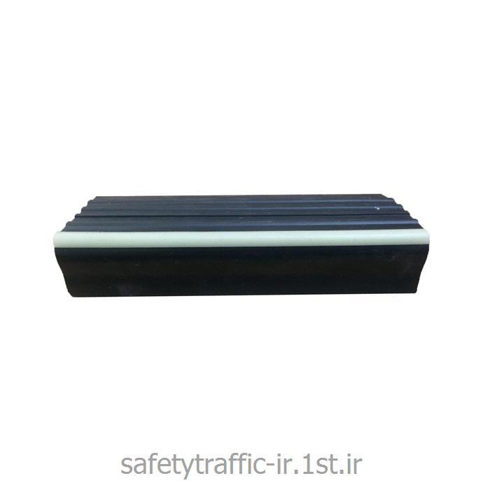 نبشی پله مدل  PVC-04