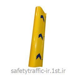تقسیم کننده فلزی پارکینگ 1 متری مدل ST-B100