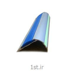 نبشی پله آلومینیومی مدل AD-101