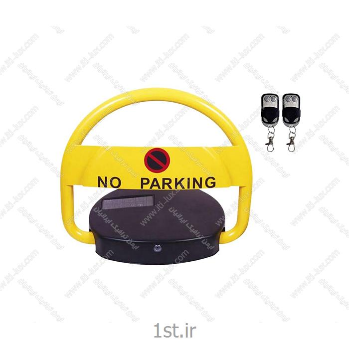قفل پارکینگ مدل ST-B401