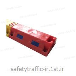 جدا کننده پلاستیکی 50 سانتی مدل D-50