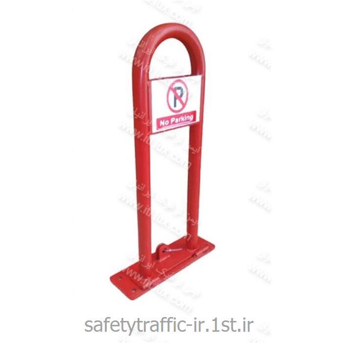 قفل پارکینگ مدل ST-B408
