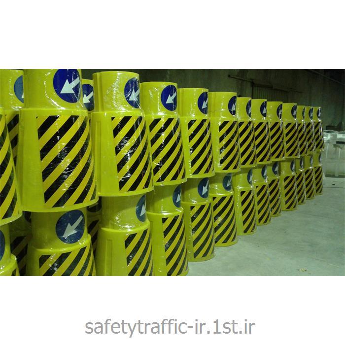 http://resource.1st.ir/CompanyImageDB/8a09324c-6a07-433c-a677-5a3e10c84409/Products/8b4eed90-2832-4c78-81f5-f9ee91ba8572/4/550/550/بشکه-ترافیکی-105-سانتیمتری.jpg