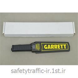 راکت بازرسی بدنی - گریت -مدل V-116