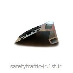 نبشی پله آلومینیومی مدل AF-302