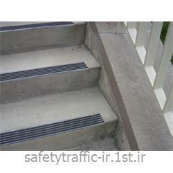 ترمز پله سمباده ای مدل Anti Slip-005
