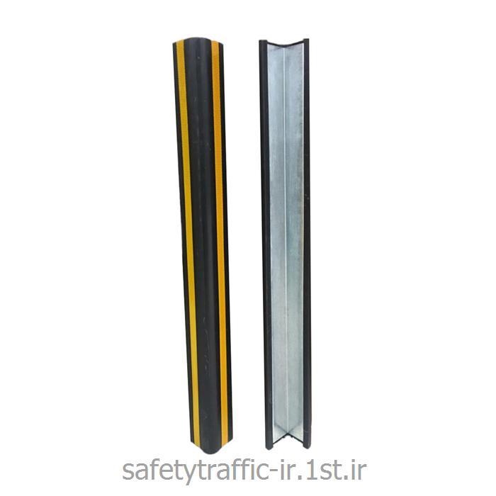 محافظ ستون مدل 90 سانتی متر