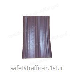 محافظ دیوار PVC کد HG-40