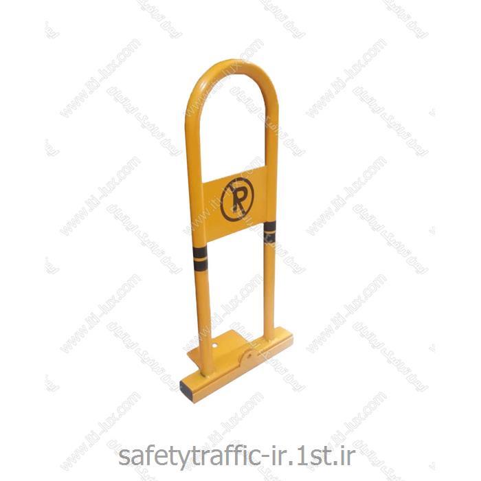 قفل پارکینگ مدل ST-B402