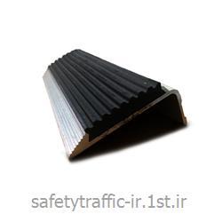 عکس قطعات پلکاننبشی پله آلومینیومی مدل AF-301