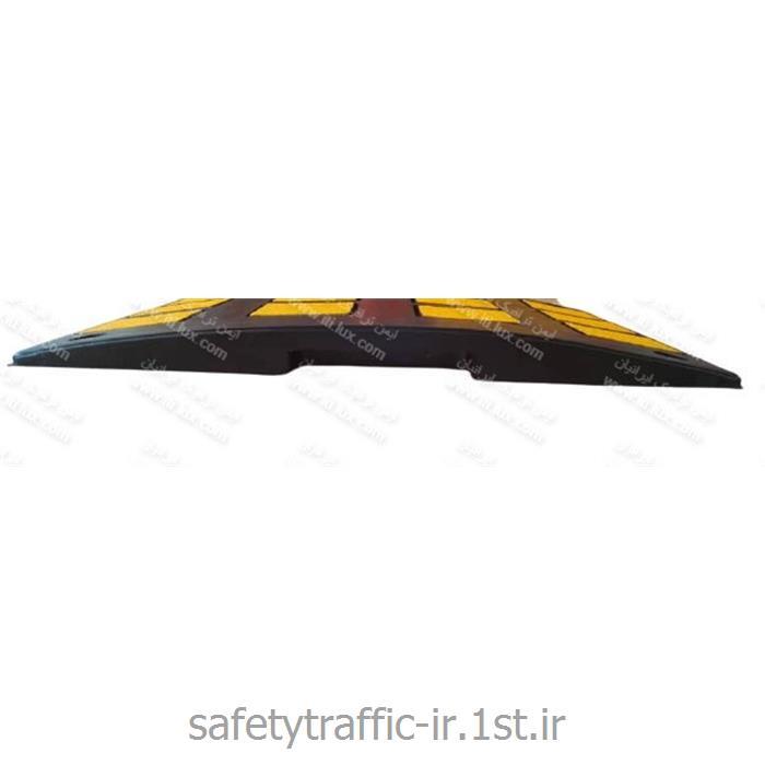 سرعتگیر لاستیکی 50*60 مدل ST-B600