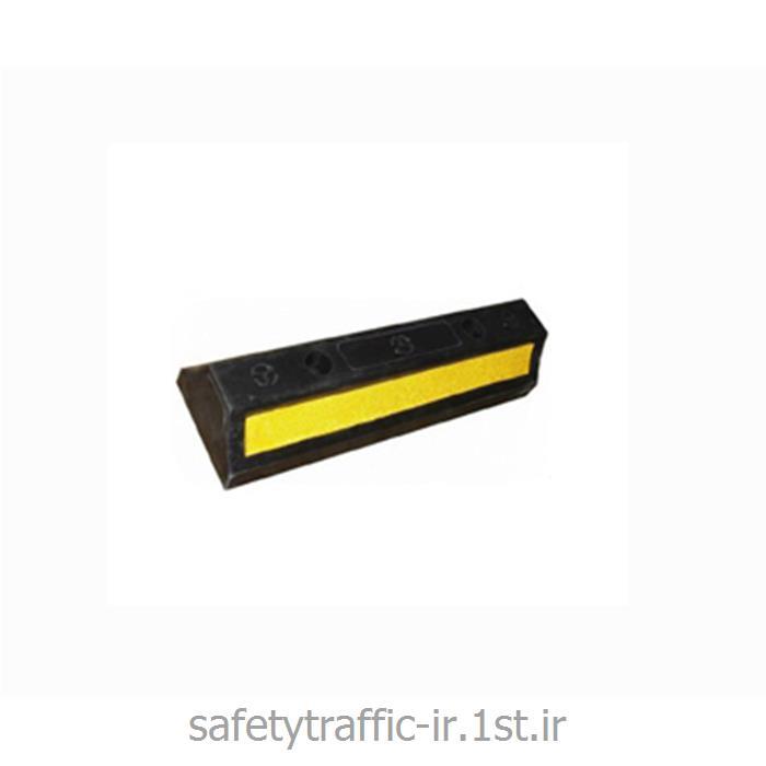 متوقف کننده خودرو ایمن ترافیک کد ST-B100
