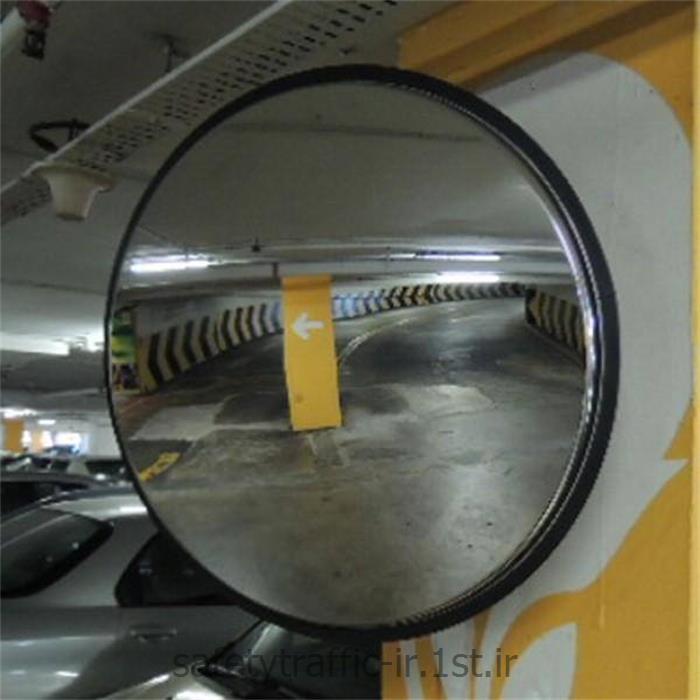 آینه محدب پلی کربنات مدل L90
