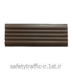 عکس سایر محصولات ایمنیترمز پله PVC مدل AS-08