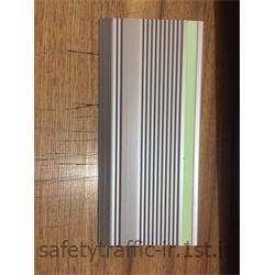 نبشی پله آلومینیومی مدل 04
