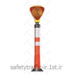استوانه ایمنی 120 سانتی TE-9811