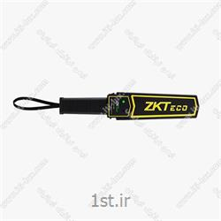 راکت بازرسی بدنی مدل ZKT100