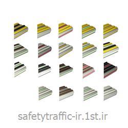 عکس قطعات پلکاننبشی پله آلومینیومی AF-202
