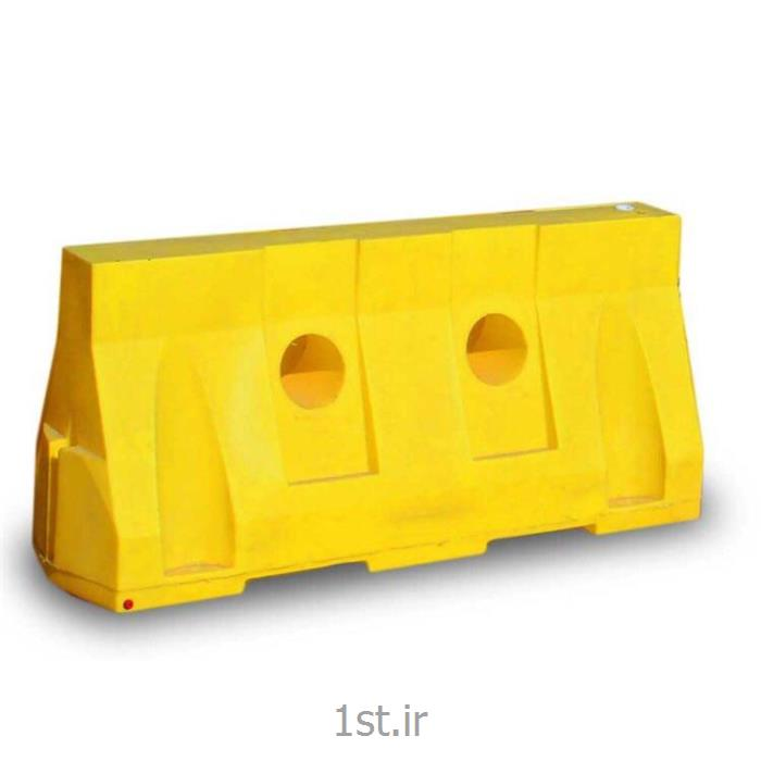 http://resource.1st.ir/CompanyImageDB/8a09324c-6a07-433c-a677-5a3e10c84409/Products/f07878e9-100b-4bc2-b8f9-22576c524094/1/550/550/جدول-پلاستیکی-ترافیکی-(-نیوجرسی-).jpg