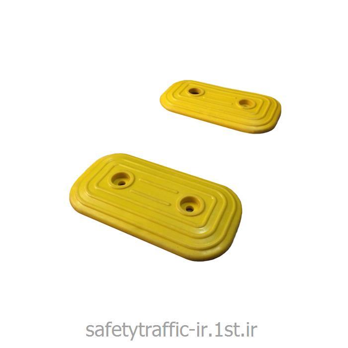 گل میخ استات جهت هشدار به راننده