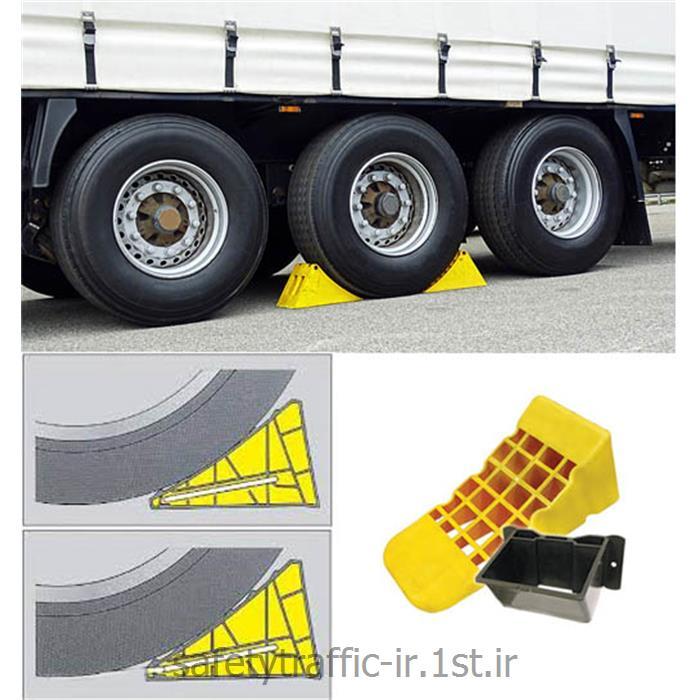 دنده پنج کامیون مدل L2