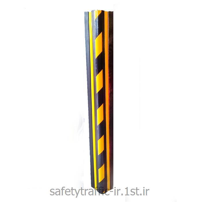 عکس سایر محصولات امنیتی و حفاظتیضربه گیر ستون-کرنر گارد-corner guard