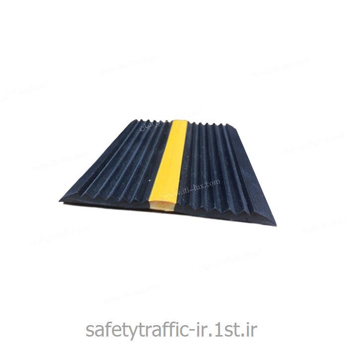 ترمز پله PVC مدل AS-07