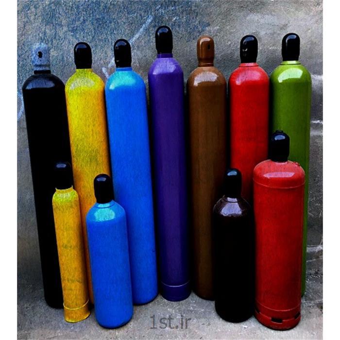 عکس خدمات شیمیایی سفارشی خدمات شیمیایی سفارشی