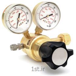 عکس رگولاتور (رگلاتور) فشار ( تنظیم کننده فشار )رگلاتور کاهش فشار گاز
