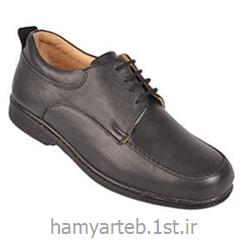 کفش دیابتی طبی مردانه کد ۵۱۷۹ تن یار :: Tanyar