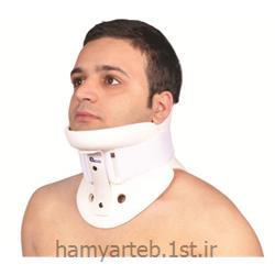 گردن بند طبی فیلادلفیا تن یار :: Tanyar