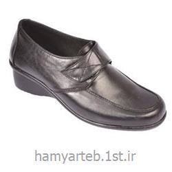 کفش دیابتی طبی زنانه مدل 4119 تن یار :: Tanyar