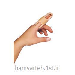 آتل انگشت کوتاه تن یار :: Tanyar