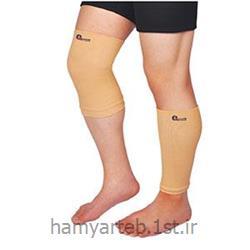 ساق بند زانوبند الاستیک تن یار :: Tanyar