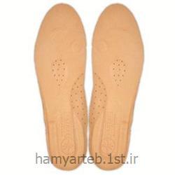 کفی کامل چرمی تن یار :: Tanyar