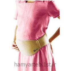 شکم بند دوران بارداری تن یار :: Tanyar